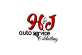 H And H Auto >> H J Auto Services Car Repair In Kingston On